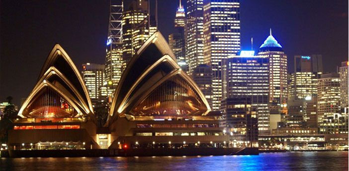 Expert property valuers of Valuations NSW are providing house valuation, land valuation, residential property valuations, commercial property valuations, specialised property valuations, property consultancy and general property advice across sydney, New South Wales. contact us for a guaranteed competitive quote.