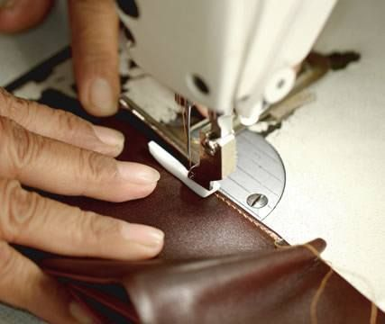 As our team at Evans of experienced Leather Briefcase Repair technicians attend to each job by hand, you can always get the highest quality workmanship for your best leather products. For Best Services Visit Evans Premium Leather Restoration today. Call us on: (03) 9650 2405 or visit us :http://www.evans.com.au/services