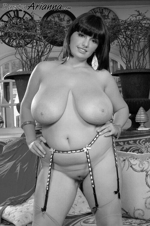 preise bordell erotische bilder free