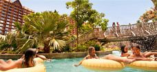 Hawaii Vacation Packages and Special Offers | Aulani, A Disney Resort & Spa
