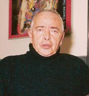Hernán Kesselman