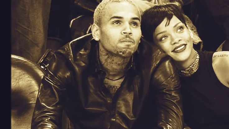 Chris Brown New Song 2017 (Wthout you) ft Rihanna