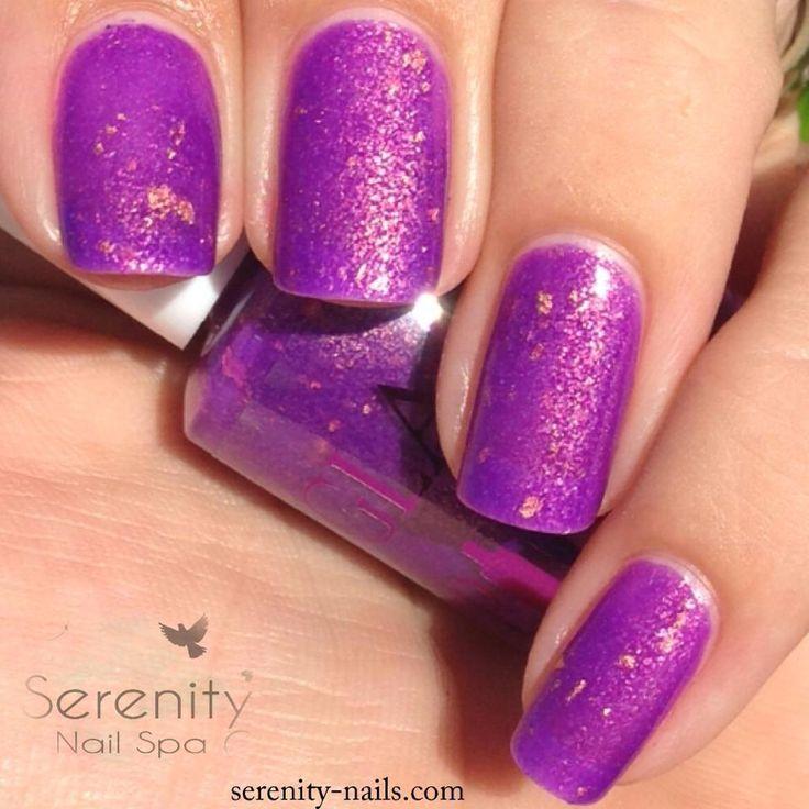 171 best Indie Polish 4 images on Pinterest | Nail polish, Gel ...