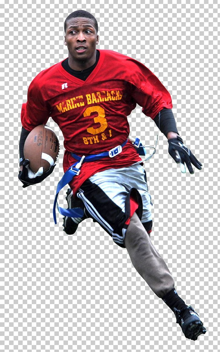 Football Player American Football Flag Football Coach Png Allamerica American American Football Player Athl American Football Flag Football Football Coach