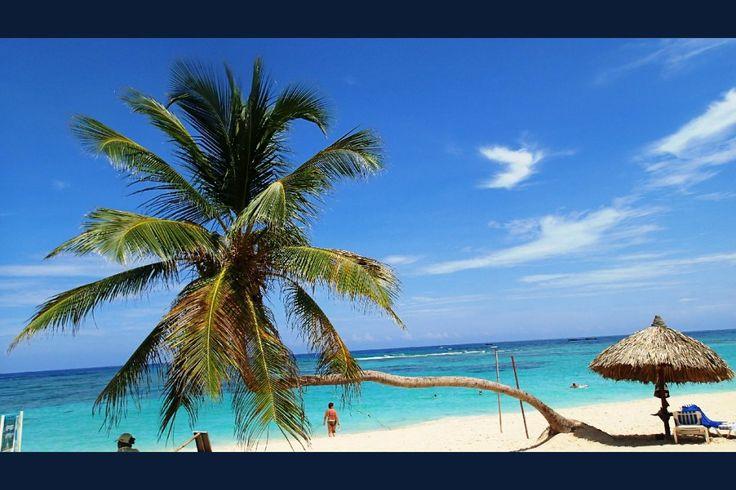 DOMINIKÁNSKÁ REPUBLIKA – Punta Cana, Gran Bahía Príncipe Bavaro 20.9.-3.10.2013 - Fotoalbum Dominikánská republika - Orbion.cz