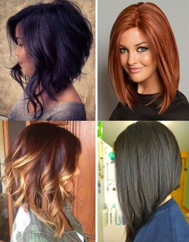 Famous Concept 19 Long Hairstyle Kaise Kare