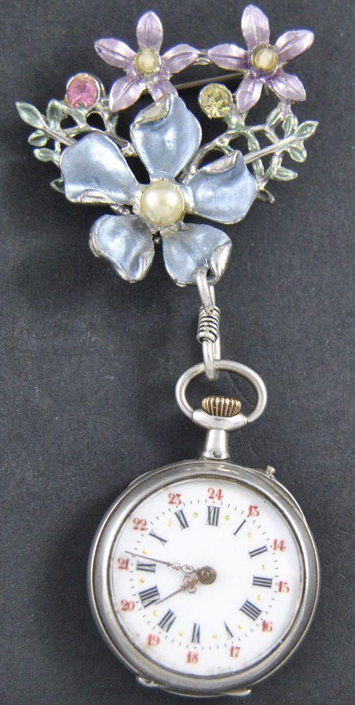 17 Best Ideas About Montre Gousset Ancienne On Pinterest Tatouage Horloge Tatouages De Montre
