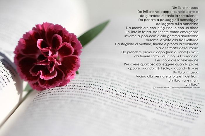Carta Colla e Fantasia: Frasi per i vostri auguri | week 46