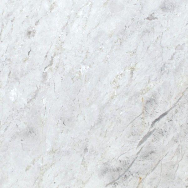 Princess White Granite