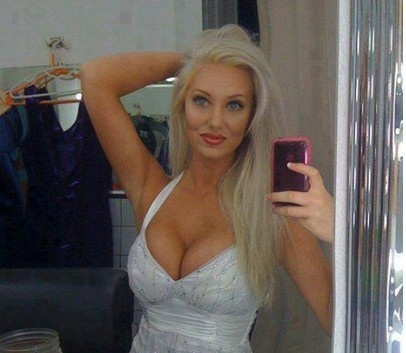 Cougar dating site stories