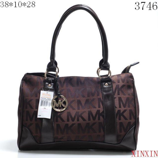 Michael Kors Handbags, cheap Michael Kors Handbags, Michael Kors Handbags sale.
