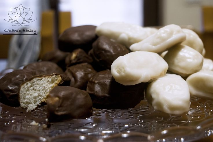 Biscotti tipici siciliani (catanesi) o Biscotti regina,bersaglieri,totò