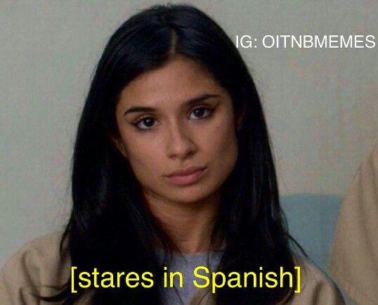 Latina Teens Don Have 108