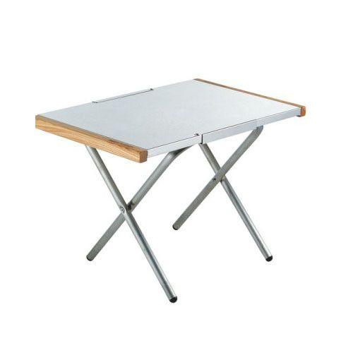 UNIFLAME Takibi Table