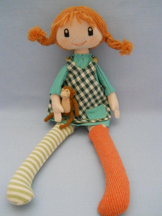 /pippi-longstocking