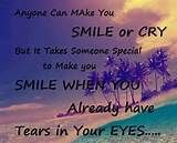 Image result for special people quotes