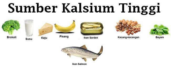 sumber makanan kalsium, sumber kalsium, sumber kalsium tinggi, sumber kalsium, kalsium, makanan berkalsium, minuman berkalsium, manfaat kalsium