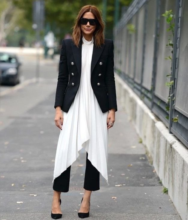 1000+ ideas about Dress Over Pants on Pinterest