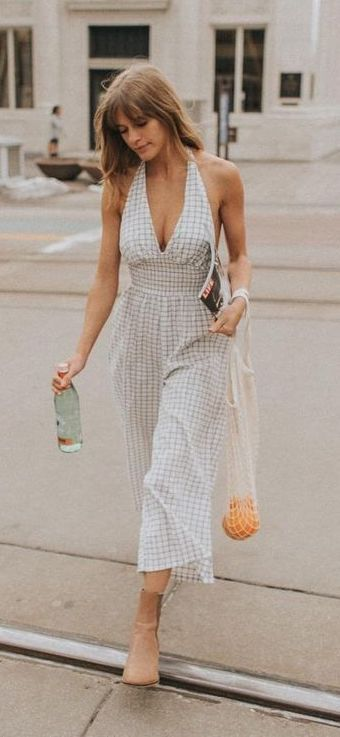 #Sommer #Outfits Guide 2019 Vol. 1