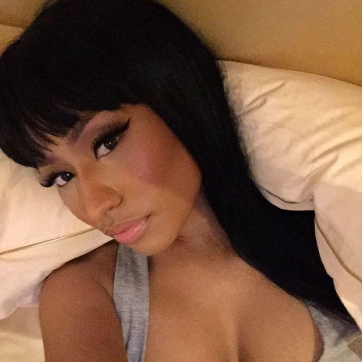 NEW VIDEO: Nicki Minaj - Barbie Dreams