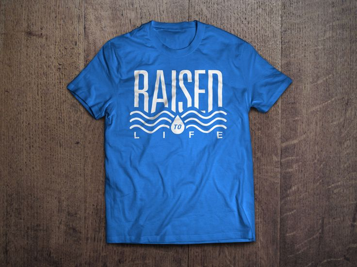 19 best Baptism shirt ideas images on Pinterest | Shirt ideas ...