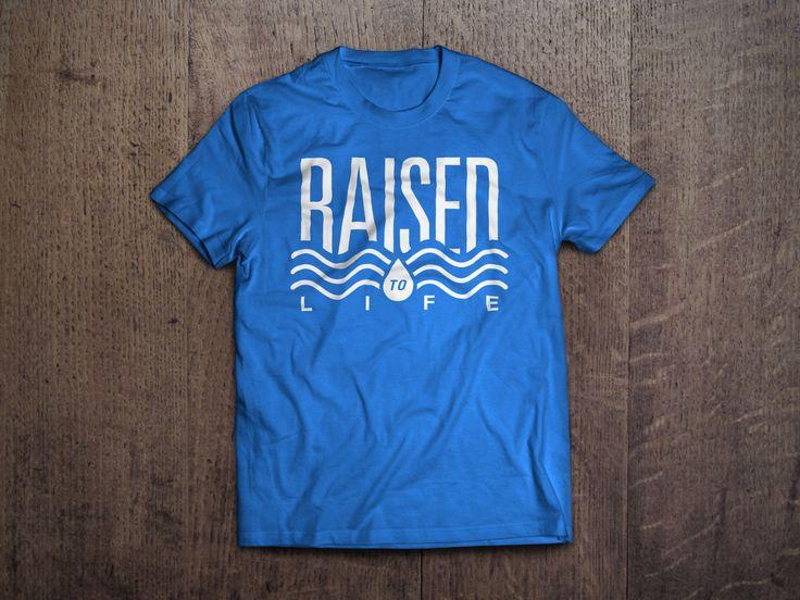 hoodies church design t shirt designs baptism tshirt church ideas