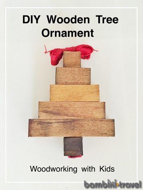 <p>Book Inspired Ornament</p>