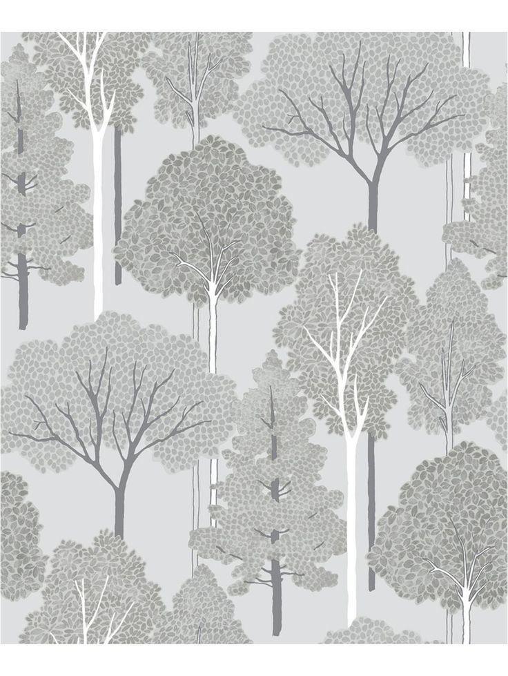 Ellwood Silver Wallpaper, http://www.very.co.uk/arthouse-ellwood-silver-wallpaper/1600070661.prd