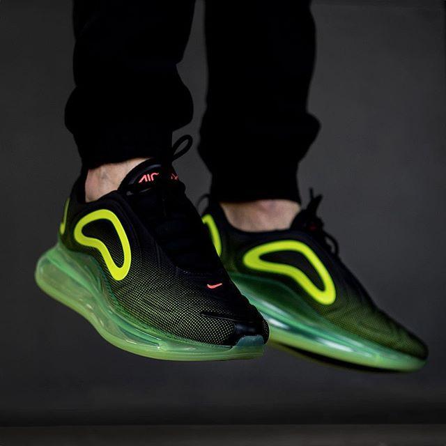 online retailer 389c0 144c9 NIKE AIR MAX 720  sneakers76 in store online  nikesportswear   nikesportswear  nike720