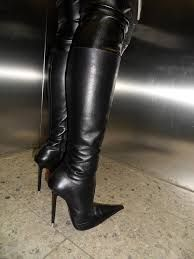 Image result for rosina heels