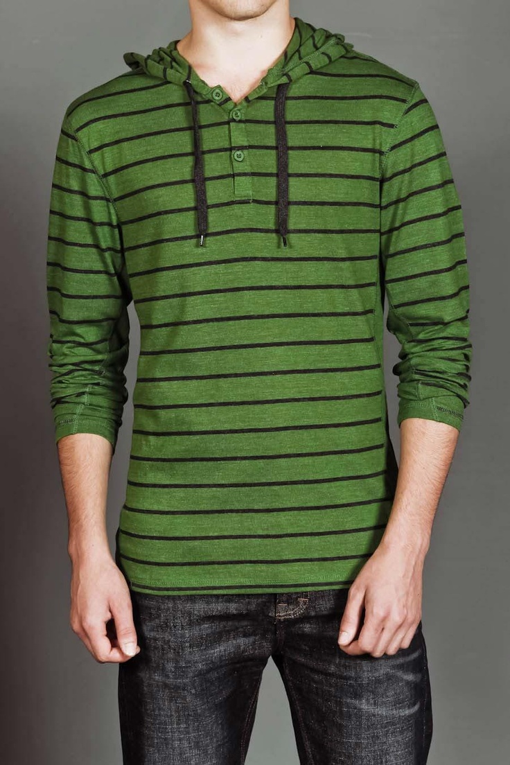85 best Wear. Him. images on Pinterest | Menswear, Men fashion and ...
