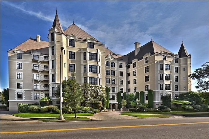 $1,015,000 - Los Angeles, CA Condo For Sale - 316 N. Rossmore Avenue -- http://emailflyers.net/41051