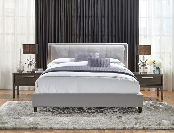 Best Of Cloth Headboards for Beds