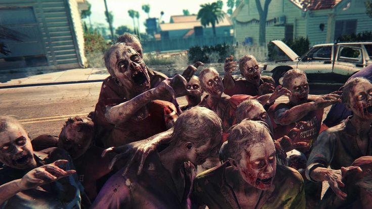 Auf der E3 2014 wurde mit Dead Island 2 der Nachfolger eines bekannten aber auch kontroversen Zombie-Action-RPGs angekündigt. Doch jetzt, etwa ein Jahr später, wird das komplette Entwicklerstudio ausgetauscht.  https://gamezine.de/dead-island-2-entwickler-wird-kurzerhand-ersetzt.html
