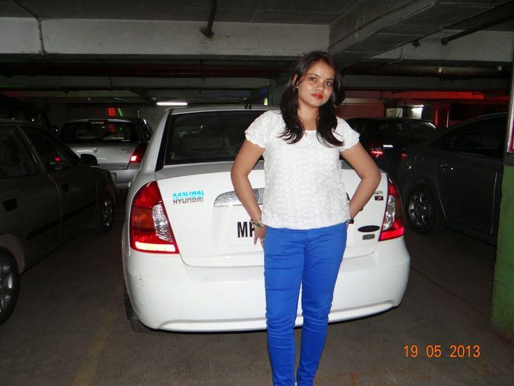 A1 Cab: Best Indore Car Rentals Taxi Services Call 9826008...