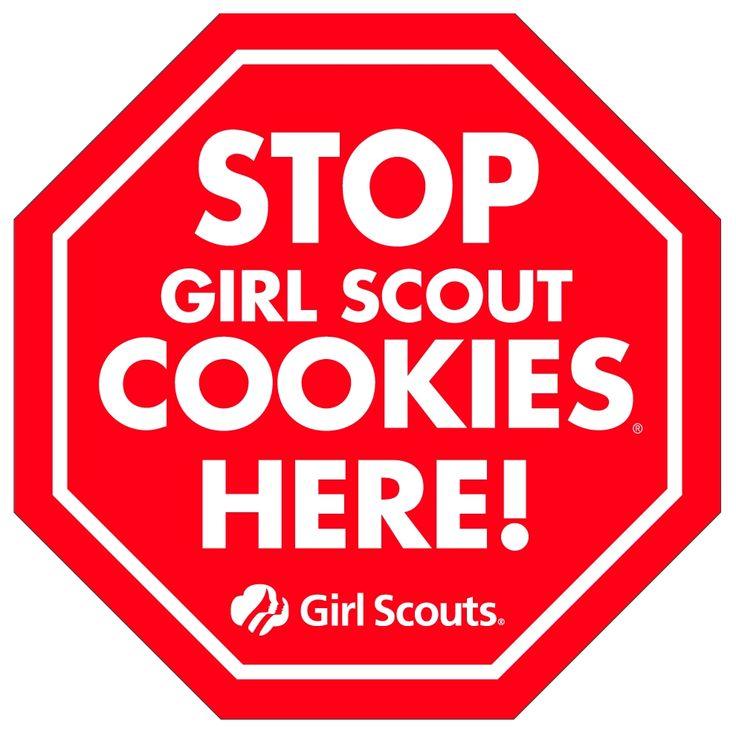 Clip Art Girl Scout Cookie Clip Art 1000 images about brownies on pinterest brownie quest girl scout cookies 2015 clip art yahoo image search results