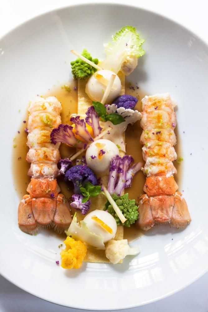 LYON, FRANCE // La Mère Brazier in 'The Best Cultural Dining in Lyon: A Constellation of Michelin Star Restaurants' // Continue reading: http://theculturetrip.com/europe/france/articles/the-best-cultural-dining-in-lyon-a-constellation-of-michelin-star-restaurants/
