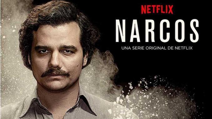 Segunda Temporada de 'Narcos' - http://netflixenespanol.com/2016/06/13/segunda-temporada-de-narcos/