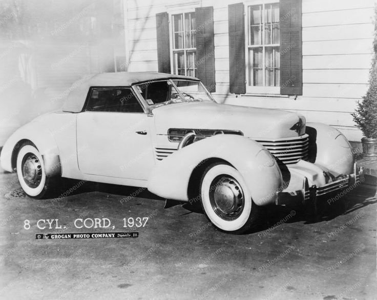 Best Cars Cord Images On Pinterest Vintage Cars Cord And