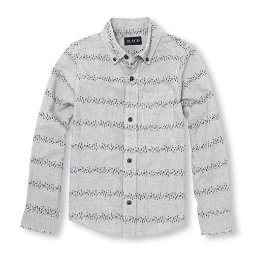 15 best *Boy|tops|shirts* images on Pinterest | Boy boy ...