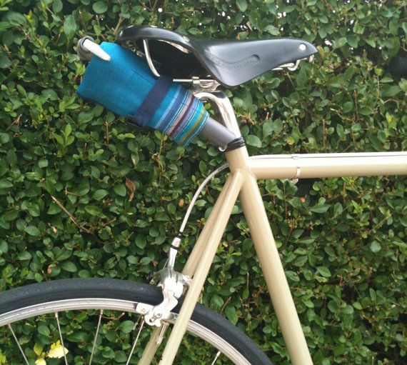 https://www.etsy.com/listing/198042062/waxed-canvas-bicycle-tool-roll-saddle?ref=listing-shop-header-1