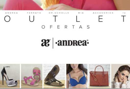 andrea-outlet-catalogo-digital-ofertas-marzo-2016