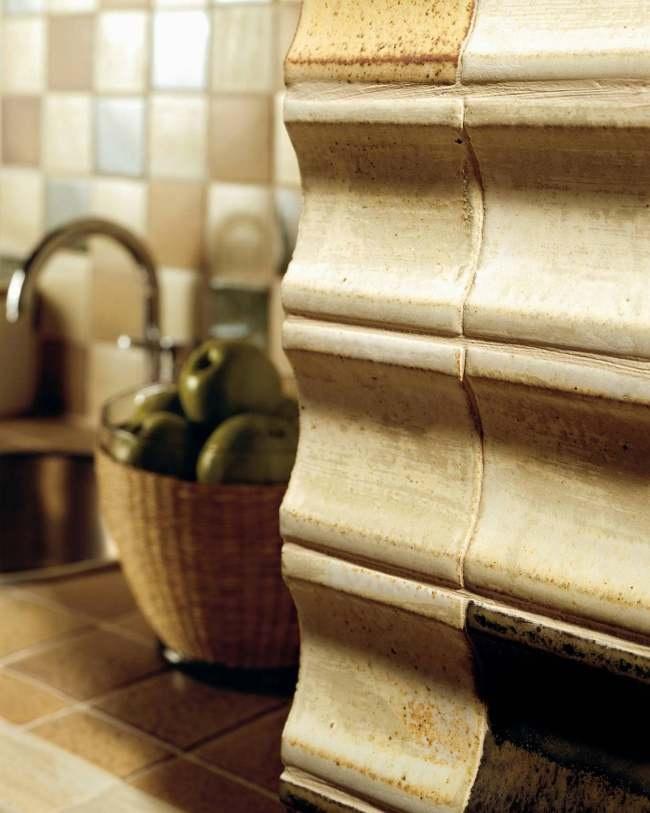 cermicas para y pavimentos de cocinas gres de breda