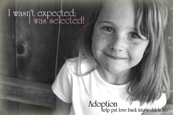 :) i was a lucky one: God Will, God Plans, Adoption Photo, Adoption Announcements, Baby, Child Life, Special Gifts, Adoption Quotes, Kid