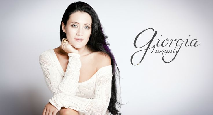Giorgia Fumanti is an Italian soprano (operatic pop / crossover), composer, producer and arranger now living in Canada, Italy and the USA. Her music is best described to that of Andrea Bocelli, Sarah Brightman, Enya and Barbra Streisand. Her debut international EMI album From My Heart reached the top 20 on the Billboard Crossover Chart while her latest release Elysium, on Universal Music, reached No. 4 on the Classical Crossover Charts.