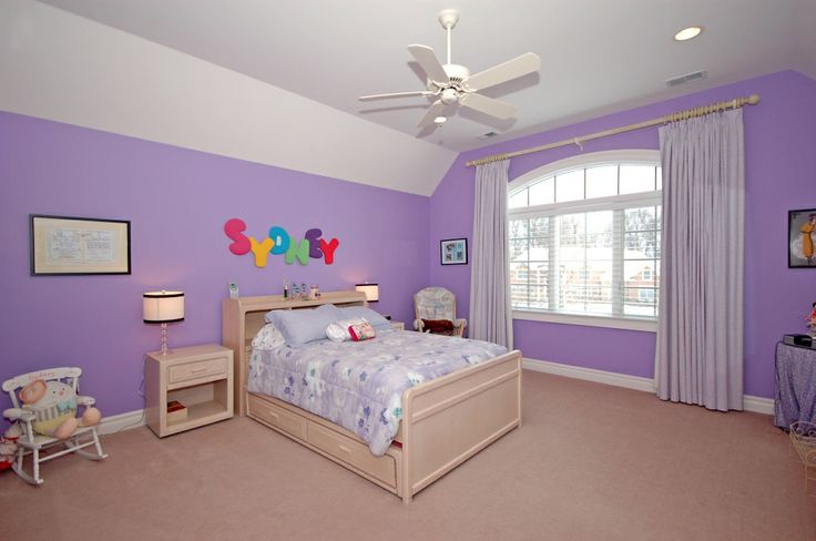 302 best images about kids bedroom ideas on pinterest