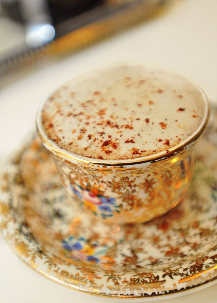 Low carb coffee creamer low carb ideas pinterest