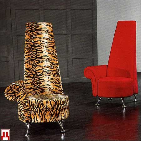 ריהוט משרדי - כורסאות ישיבה | המתנה