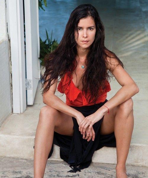 131 best images about Patricia Velasquez on Pinterest ...