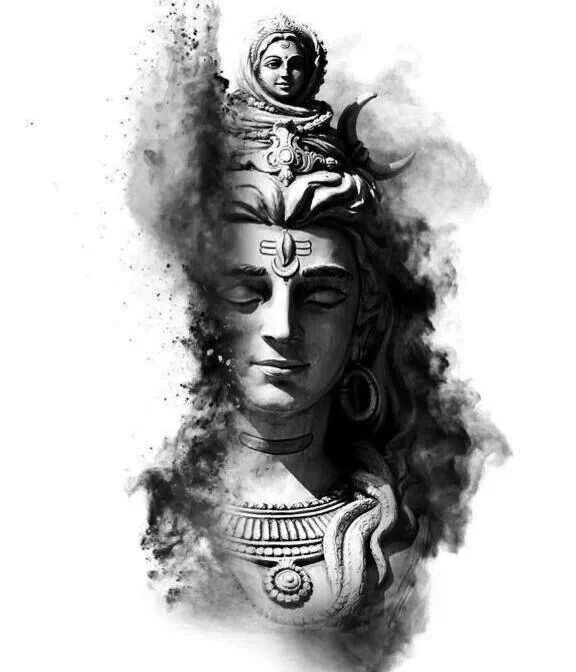 Shiva..